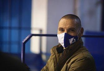 KK Zadar u sezoni 2019./20. poslovao s 9 milijuna kuna gubitka, dug Višnjiku 14 milijuna